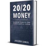 Link to book 20/20 Money