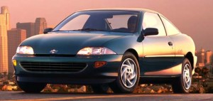 chevy_cavalier_rs_2d